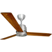 Picture of Windmill Airxone Lifestyle Ceiling Fan