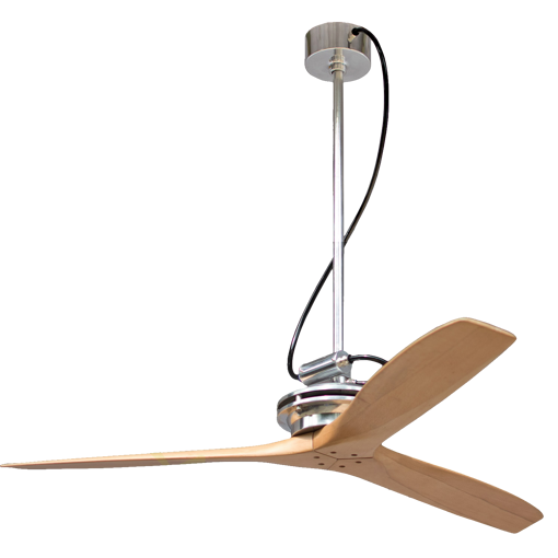 Picture of Windmill Antonov Lifestyle Ceiling Fan