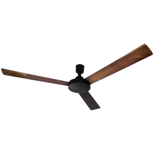 Picture of Windmill Asana Lifestyle Ceiling Fan