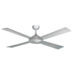 Picture of Windmill Asana Neo Lifestyle Ceiling Fan