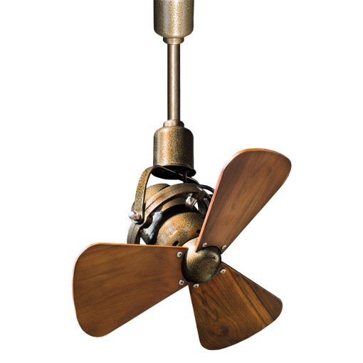 Picture of Windmill Barollo Lifestyle Ceiling Fan
