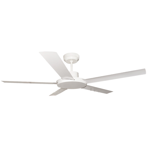 Picture of Windmill Generation Lifestyle Ceiling Fan