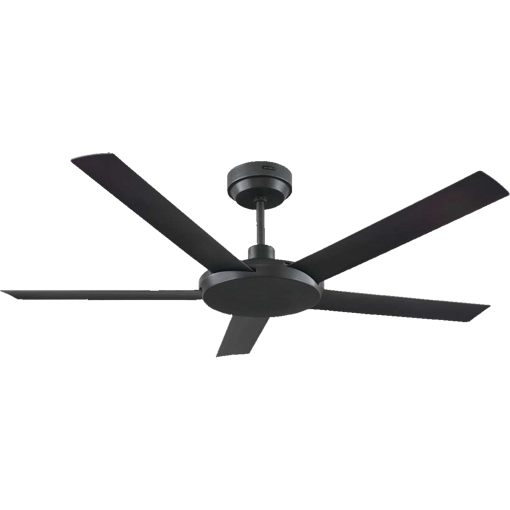 Picture of Windmill Generation Lifestyle Ceiling Fan (DC Motor)