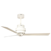 Picture of Windmill Hornet Lifestyle Ceiling Fan