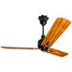 Picture of Windmill Heritage 1910 Luxury Ceiling Fan