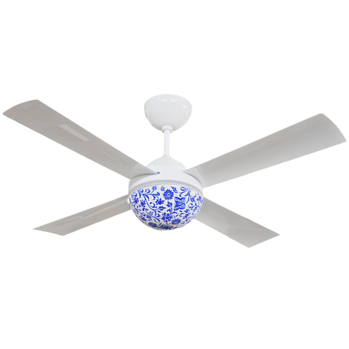 Picture of Windmill Persia Lifestyle Ceiling Fan