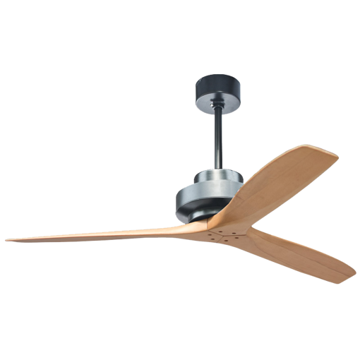Picture of Windmill Spitfire Lifestyle Ceiling Fan