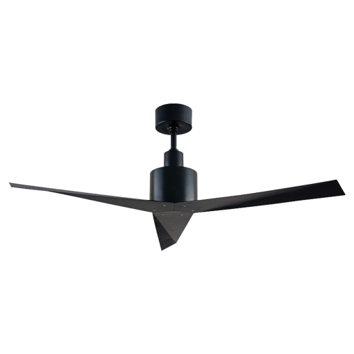 Picture of Windmill Stealth Lifestyle Ceiling Fan