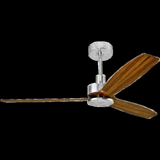 Picture of Windmill Amalfi Luxury Ceiling Fan