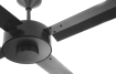Picture of Windmill Stark Luxury Ceiling Fan
