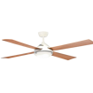 Picture of Windmill Asana Neo LED Lifestyle Ceiling Fan