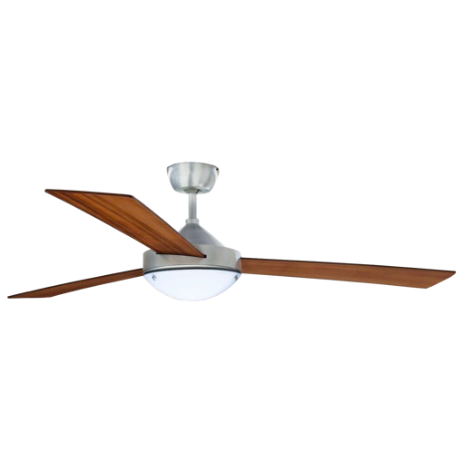 Picture of Windmill Asana LED Lifestyle Ceiling Fan