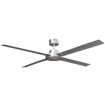 Picture of Windmill Modena Lifestyle Ceiling Fan