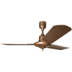 Picture of Windmill Colonia Lifestyle Ceiling Fan