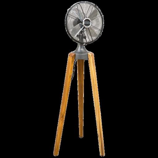 Picture of Windmill Tripod Lifestyle Pedestal Fan