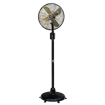 Picture of Windmill Colonial Lifestyle Pedestal Fan