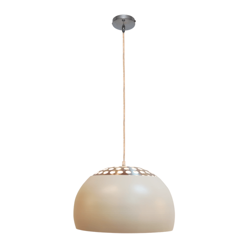 Picture of Havells Fusion 1LS E27 D320 CRE Pendant
