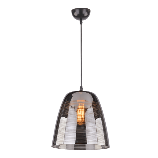 Picture of Havells Ornate 1LS E27 D280 CRM Pendant