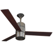 Picture of Windmill Airnautik Lifestyle Ceiling Fan
