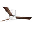 Picture of Windmill Airxone Hugger Lifestyle Ceiling Fan